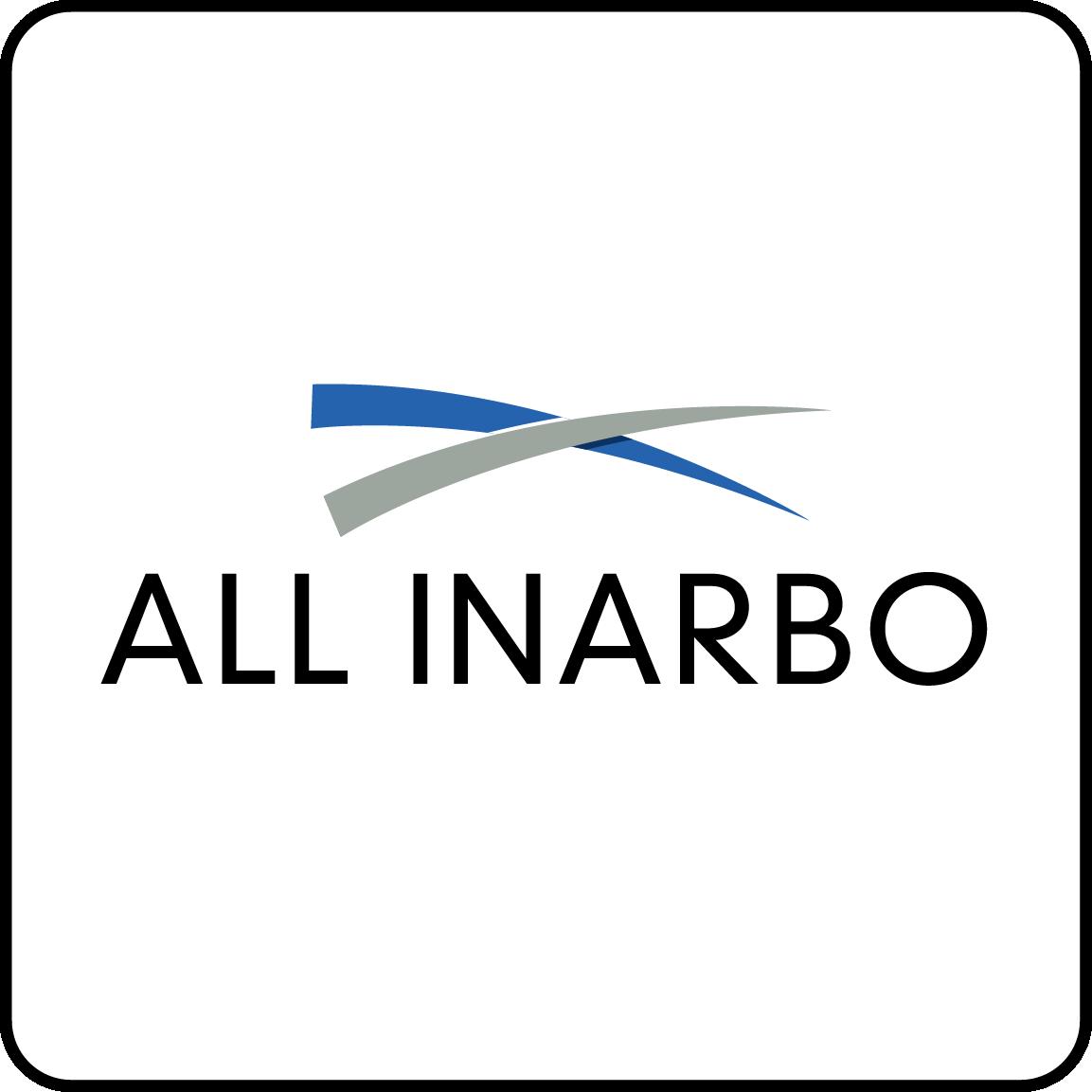 Allin Arbo