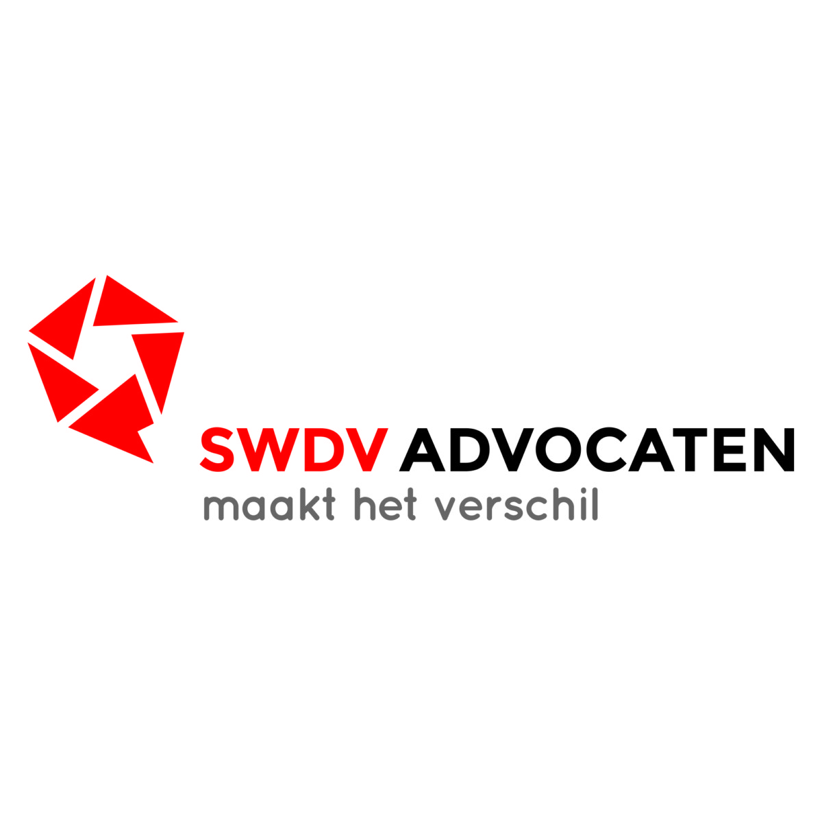 SWDV advocaten