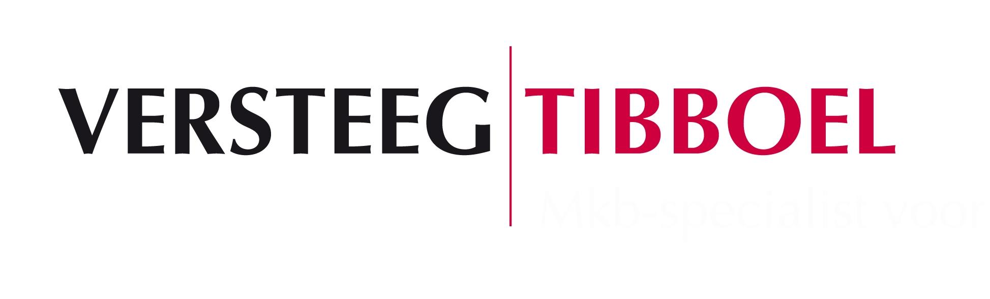 Versteeg & Tibboel