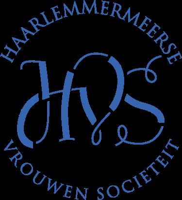 Haarlemmermeerse Vrouwen Sociëteit