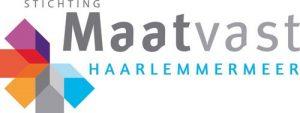 Haarlemmermeer Rotary Santa Run