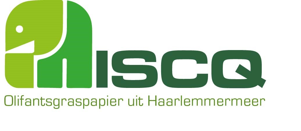 Olifantengras Haarlemmermeer