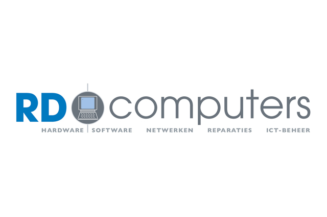 RD Computers