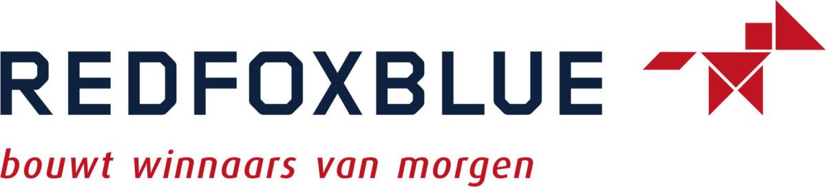 RedFoxBlue