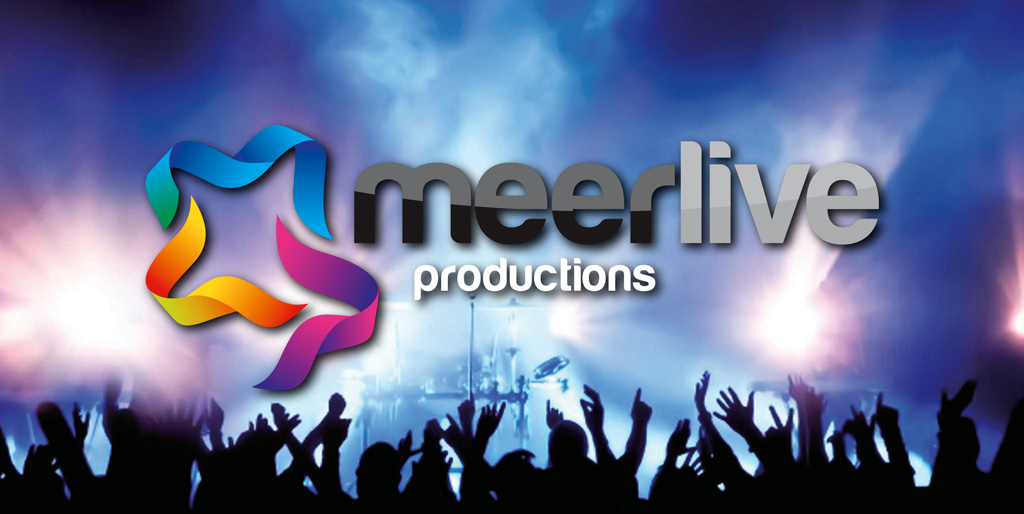 Meerlive Productions