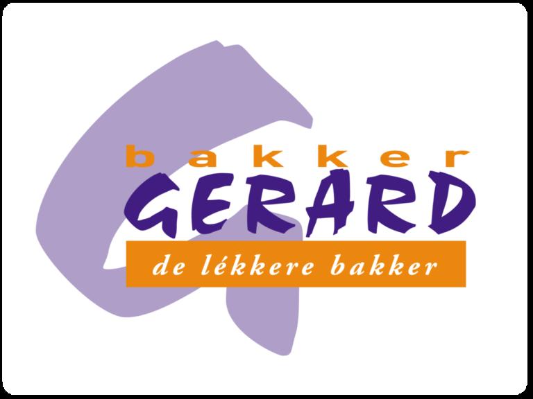 bakker gerard
