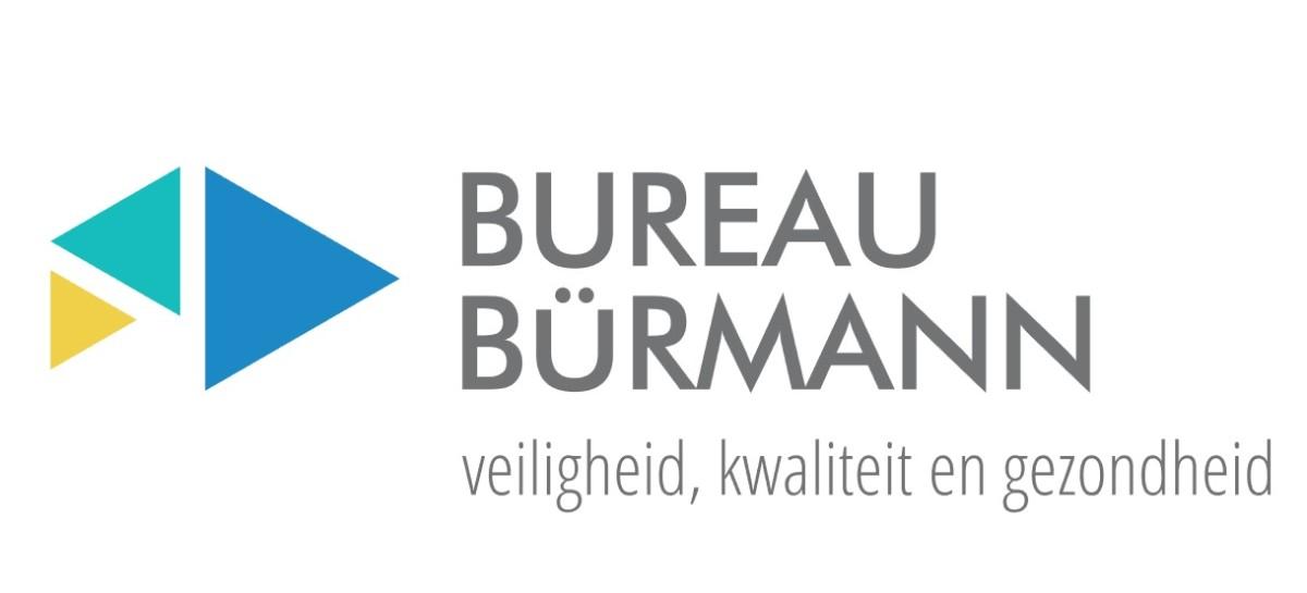 bureau burmann