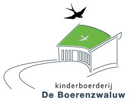 Kinderboerderij de Boerenzwaluw