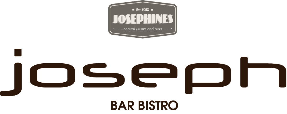 Bar Bistro Joseph