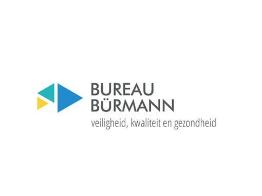 Bureau Bürmann