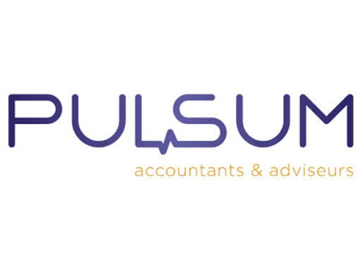 Pulsum Accountants & adviseurs