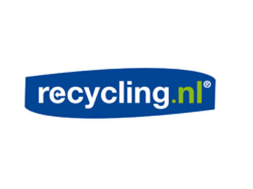 Recycling.nl