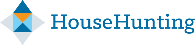 House Hunting Haarlemmermeer